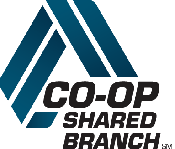 SharedBranch