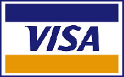 Access your VISA information online.